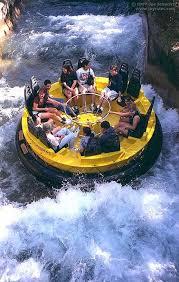 best 25 congo river ideas on pinterest congo republic of the