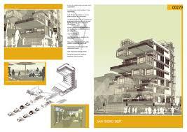 architecture competition architecture decor idea stunning luxury