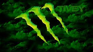 wallpapers for monster energy wallpapers for desktop 7004679