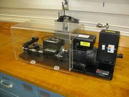 teaching equipment carleton laboratory website