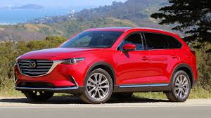 mazda suv we now have a brand new cx 9 u2013 part ii cardinaleway mazda corona