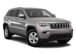 jeep grand cherokee 2017 grey compare the 2017 jeep grand cherokee vs 2017 honda pilot romano