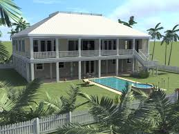 Chief Architect House Plans Download Home Design Software Marvelous Watch Photo Gallery Of