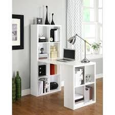 Corner Craft Desk Craft Desk With Storage New Corner Craft Desk A White Craft Desk