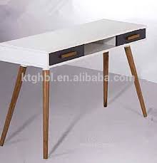 Cheap Wood Desk by Modern Cheap Wooden Dressing Desk Work Desk Office Desk Buy