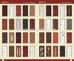 single door design front mdf door designs pvc bathroom door price view front door