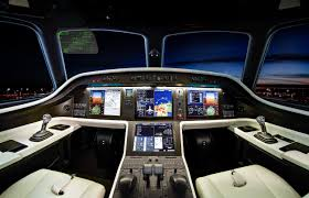 Most Comfortable Airlines Legacy 450 Jet The Most Comfortable And Powerful Of Its Category
