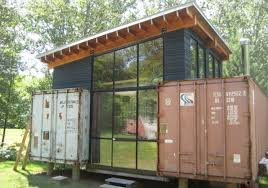 Cottage Plans For Sale by The Ultimate Guide To Shipping Container Homes For Sale Cost