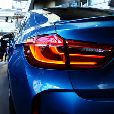 bmw germany free images light people wheel red museum blue sports car