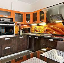 Cool Kitchen Design Ideas Cool Kitchen Ideas Lkxenhu Decorating Clear