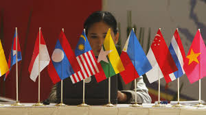 Do You Have A Flag Asean The Association Of Southeast Asian Nations Council On