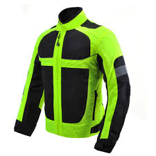 motorcycle riding jackets for men online buy wholesale motorbike clothing from china motorbike