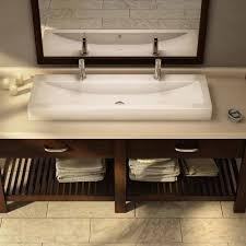 designer bathroom sinks top 10 modern bathroom sinks design necessities