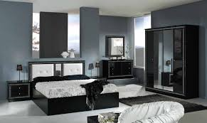 Italian Style Bedroom Furniture by Versace Bedding Queen Bedroom Italian Style With Door Wardrobe