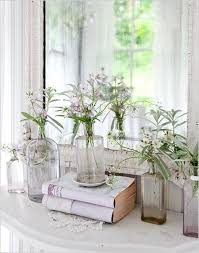 Shabby Chic Shopping by Shabby Chic Ideas Turning Garden House Into Beautiful Summer Retreat