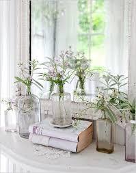shabby chic ideas turning garden house into beautiful summer retreat
