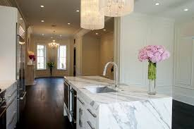 Free Standing Bathroom Vanities by Cultured Marble Countertops Powder Room Traditional With White