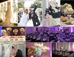 wedding planners in los angeles blue planning boston ma weddingwire