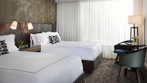 Boutique Hotel Bedroom Design Austin Boutique Hotel Photos Kimpton Hotel Van Zandt
