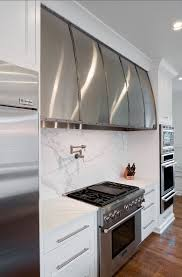 Kitchen Hood Designs 64 Best Kitchen Details Hoods Clever Ideas Etc Images On