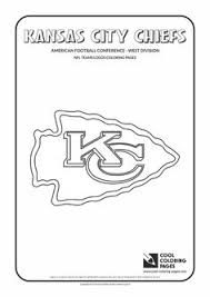 nfl team coloring pages oakland raiders oakland raiders logo coloring pages nfl