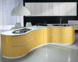 Top Coatings For Kitchen Cabinet Liners  Decor Trends - Best kitchen cabinet liners