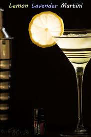 martini big the 25 best lavender martini ideas on pinterest creme de