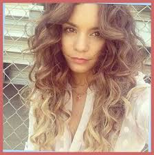hair perms 2015 34 new curly perms for hair hairstyles haircuts 2014 2015