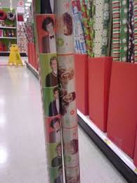 one direction wrapping paper 2 22 play buy one direction gift wrapping paper with gift