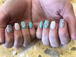 431 nail salon home facebook