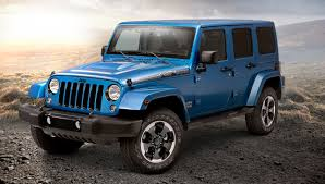2016 Wrangler Diesel The Pros And Cons Of The 2016 Jeep Wrangler 2016 Jeep Wrangler