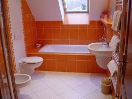 simple bathroom design 17 best ideas about small bathroom designs on small
