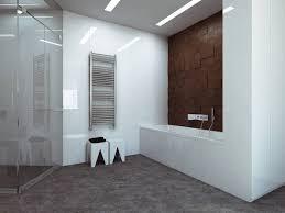 Vanity Stools For Bathrooms Incredible Design Ideas Using Modern Vanity Stool For Bathroom In