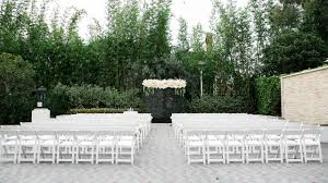 los angeles event venues u0026 locations mr c beverly hills