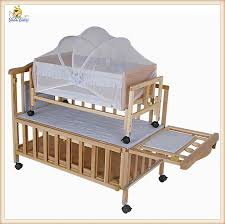 Cheap Convertible Baby Cribs Convertible Baby Cribs With Drawers Design Furniture Info