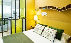 Design A Small Bedroom Interior Design Small Bedrooms Interior Design