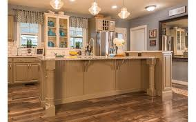 colors for kitchen walls with maple cabinets kitchen cabinet inspiration legacy crafted cabinets