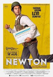 rajkummar rao u0027newton u0027 is india u0027s official entry for oscars 2018