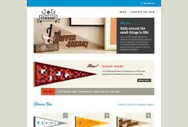 Design Site by The Ultimate Guide To Designing Ecommerce Websites Webdesigner Depot