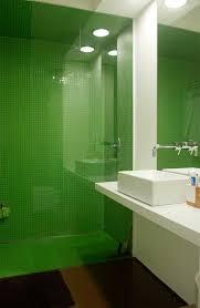 green bathroom decorating ideas the most comfortable bathroom decorating ideas amaza design