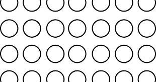 baing 2 5 macaron patterns patterns kid