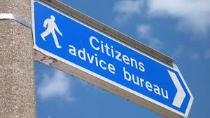 citizens advice bureau council defers cuts to citizens advice bureau the
