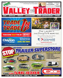 2015 nissan juke goose creek tvt 5 2 16op by the valley trader issuu