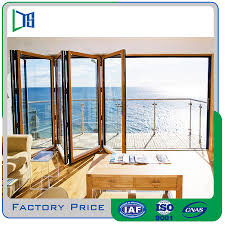Folding Glass Patio Doors Prices by Patio Doors Manufactoryg Patio Doors Prices For Commercial