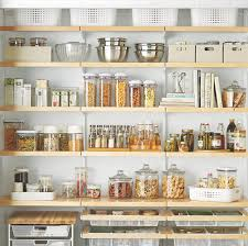 how to organize open kitchen cabinets 25 best kitchen pantry organization ideas how to organize