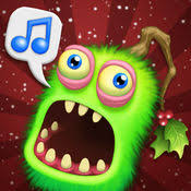 My Singing Monster My Singing Monsters On The App Store