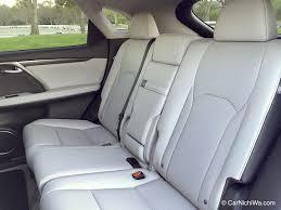 lexus nx vs toyota venza carnichiwa 2016 lexus rx 350 review u2013 we spend a week driving