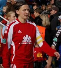 Tina Wunderlich