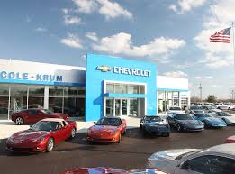 nissan altima for sale kalamazoo mi cole automotive group southwest mi used cars cole automotive group