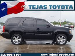 nissan 1400 with lexus v8 for sale tejas toyota inc vehicles for sale in humble tx 77338